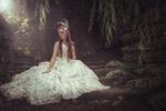 Сбежавшая невеста (художественная обработка)