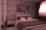 Спальня К
