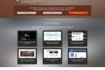 Сайт копирайтеров