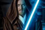 Kenobi ( арт обработка фотографии)