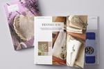 Каталог домашнего текстиля