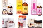 Съемка для интернет-магазина лекарственных трав и косметики