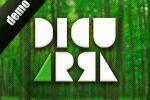 Diguarra - Seasons