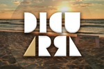 Diguarra - First piano
