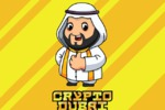Crypto Dubai
