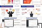 Презентация для Медицинской платформы (США)