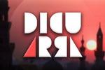 Diguarra - Note 1