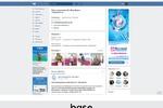 Продвижение группы ВКонтакте Стоматология Все свои!