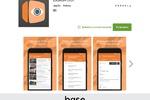 Мобильное приложение Android Buildvisor