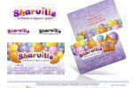 www.sharville.ru
