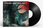 Обложка пластинки Angelize