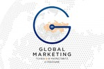 Global Marketing - маркетинговое агенство