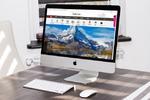 официальный интернет-магазина Швейцарской компании Stadler Form