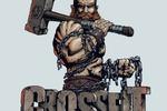 Crossfit_04