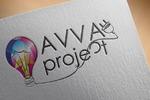 AVVA project