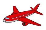 Минусовка к детской песне про самолеты.