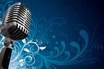 Авторская песня - Вигвамы  акустика