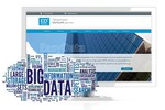 EasyData - Лаборатория БОЛЬШИХ данных