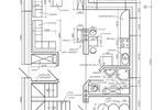 Проект дома #01