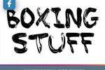 Экипировка для Бокса