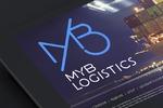 MYB Logistics