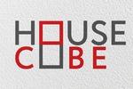 HouseCube