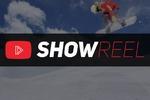 Showreel VideoMarket