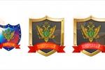 разработка / обновление логотипа компании