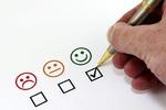 Как построить бизнес-процессы управления качеством