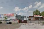 Группа зданий, г. Котельники, Котельнический проезд 4