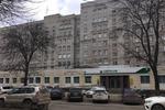 """Отделение ПАО """"Сбербанк"""" на ул. Пр. Ленина 25, г.Ярославль"""