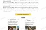 Эксклюзивный дистрибьютор колясок // Таргетинг Facebook