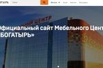 Торговый центр_Настройка Яндекс Директ и Google AdWords