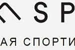 Настройка и ведение контекстной рекламы магазину спорт одежды
