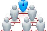 Как сделать декомпозицию бизнес-процесса