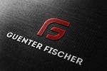 Guenter Fischer