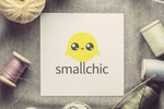 SmallChic