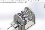 Проектирование/конструирование различных устройств