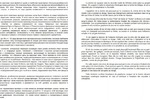 Перевод и упрощение статьи с рус на франц