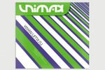Unimax вкладыш для диска