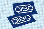Logo_DISO