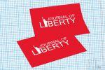 Logo_JOURNAL_OF_Liberty