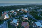Апарт-отель с жк в Севастополе