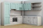 кухня05