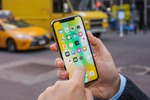 Интернет-магазин бытовой электроники Яндекс Директ