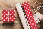 Интернет-магазин Дизайнерских подарков (Яндекс Директ)