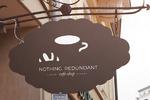 Логотип диет-кафе