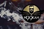 """ребрендинг  логотипа для кальянной """"HOOKAH99"""""""