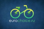 Логотип для сайта eurochoice.ru