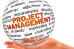 Проектирование бизнес-процессов управления проектами